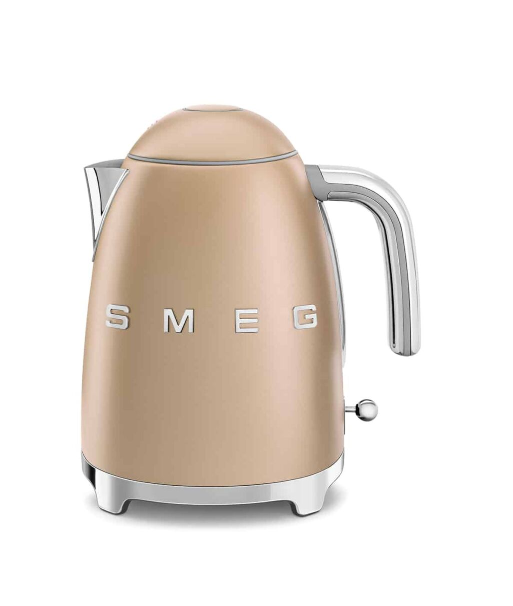 Smeg - Electric Kettle